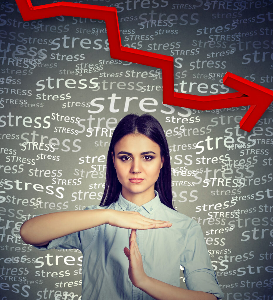 munkahelyi-stresszkezeles