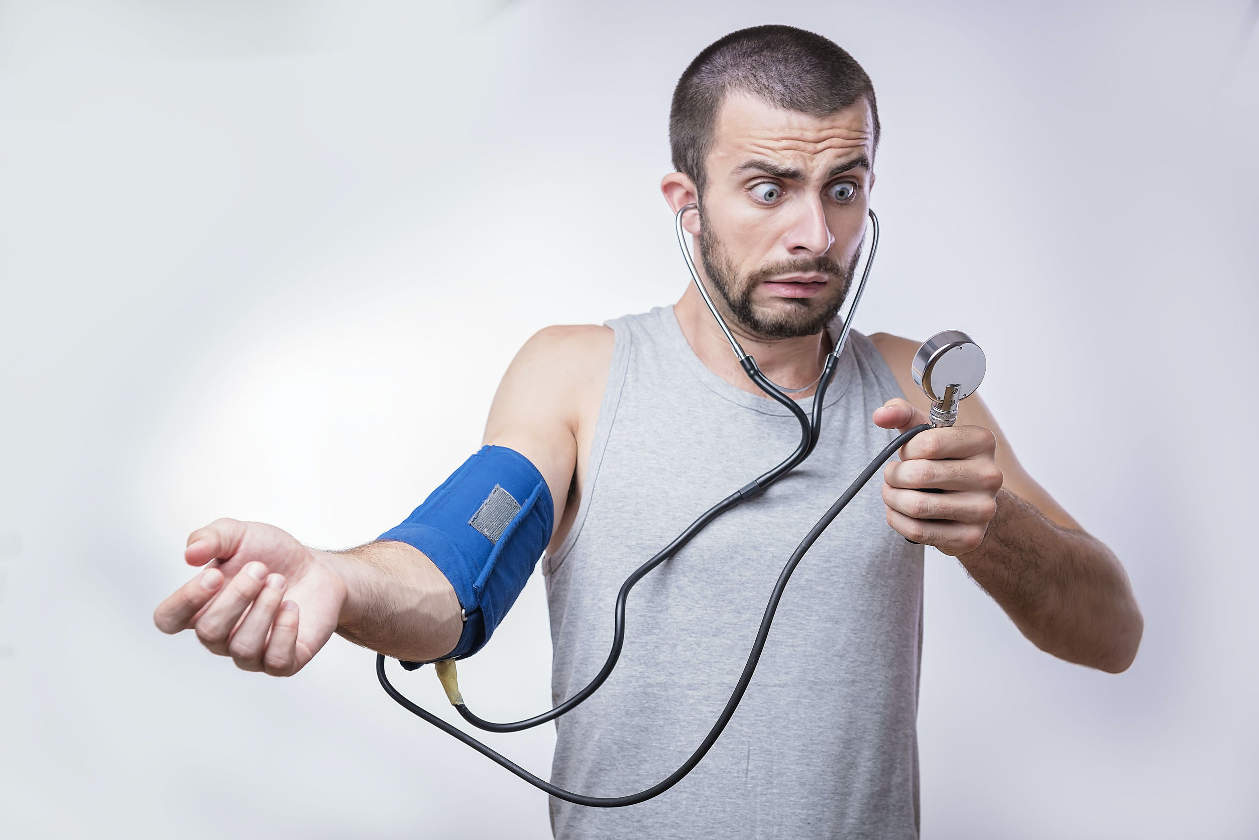 fokozatú magas vérnyomás kezelés népi